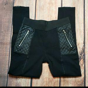H & M leggings
